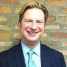 Aaron Kowalski