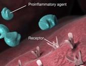 Treating Psoriasis With Biologics