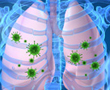 COPD and Pneumonia: Understanding Your Risk