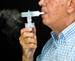 Nebulizers for Severe COPD