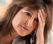 The Basics of Menopause