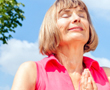 Lifestyle Tips for Your Menopause Years