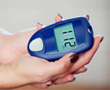 Recent Advances in Glucose Monitoring