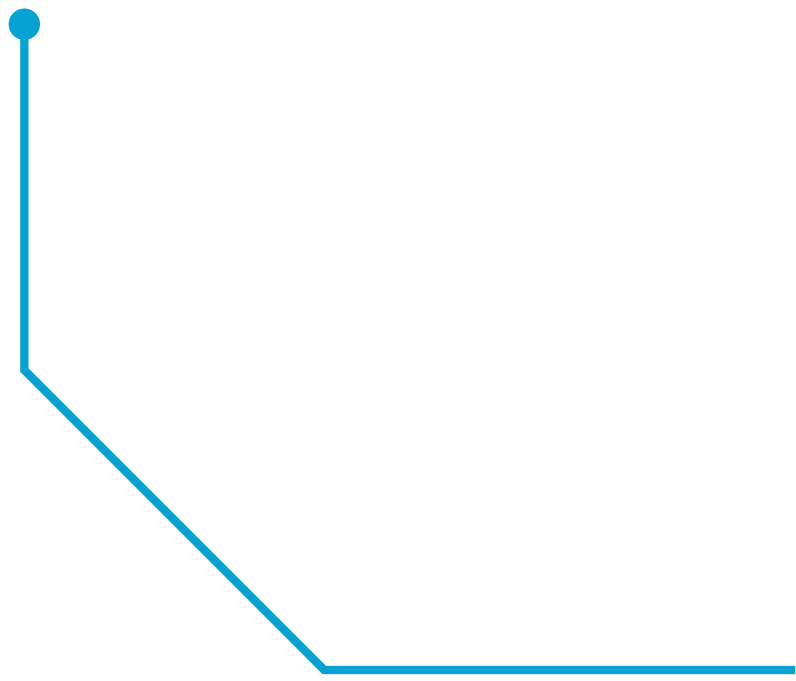 Line15