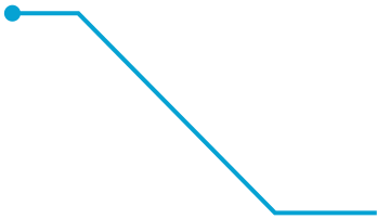Line14