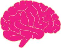 """brain fog, or """"chemo brain"""""""