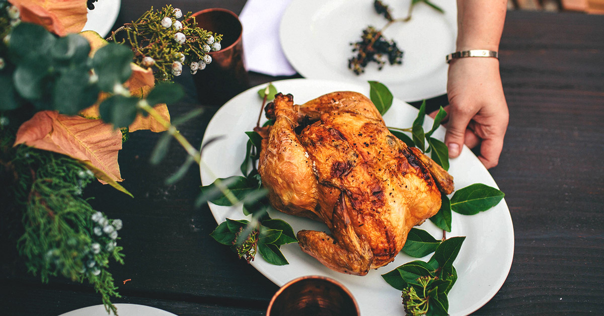 Chicken Allergy: Symptoms, Causes, and More