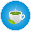 Green tea to prevent colds and flu