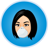 Keep it to yourself to prevent colds and flu outbreak
