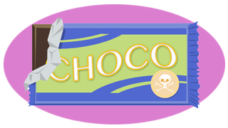 chocolate-bar-illustration