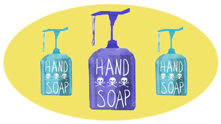hand-soap-bottle-illustration