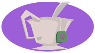 teacup-illustration