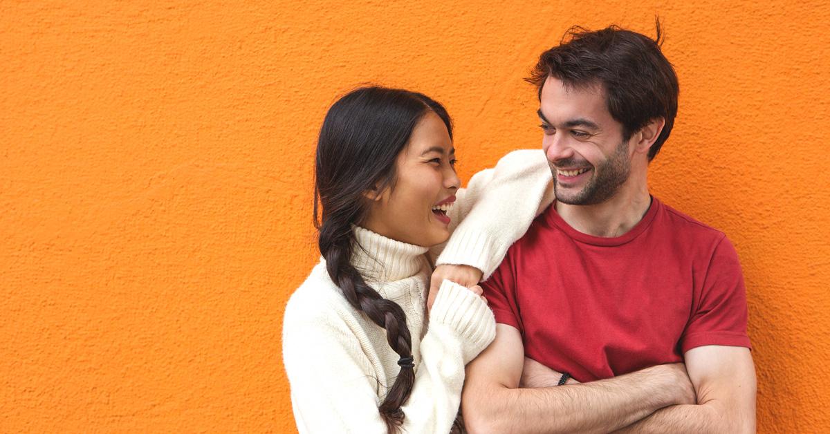 Kostenlose Hep c-Dating Datier-Apps dichter