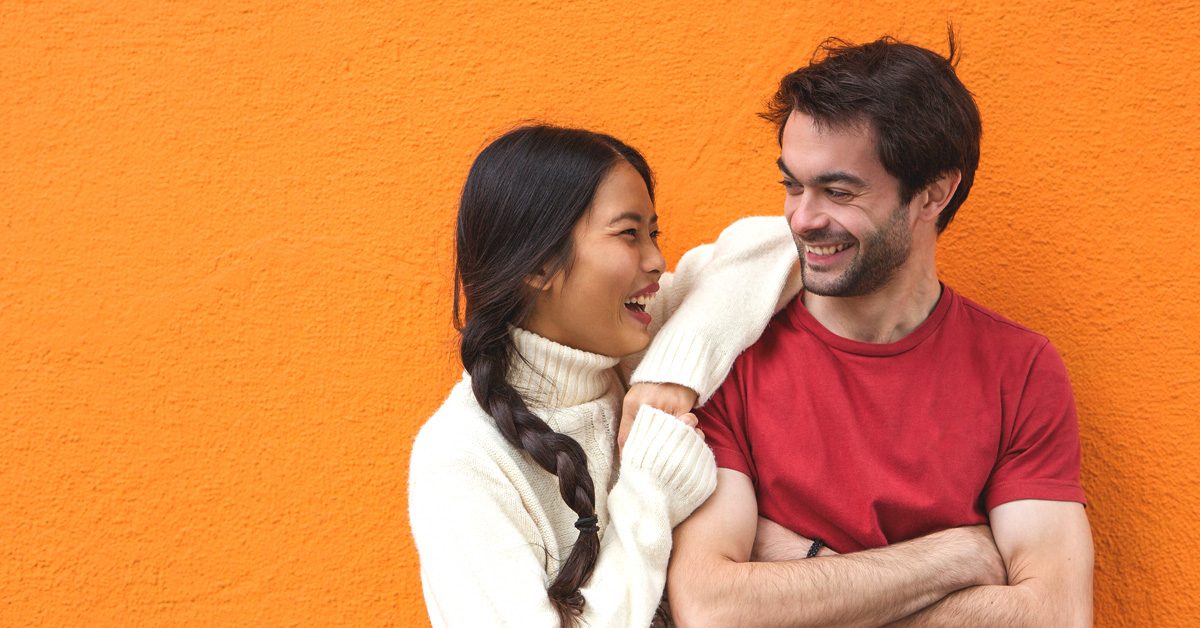 2015 nye dating sites