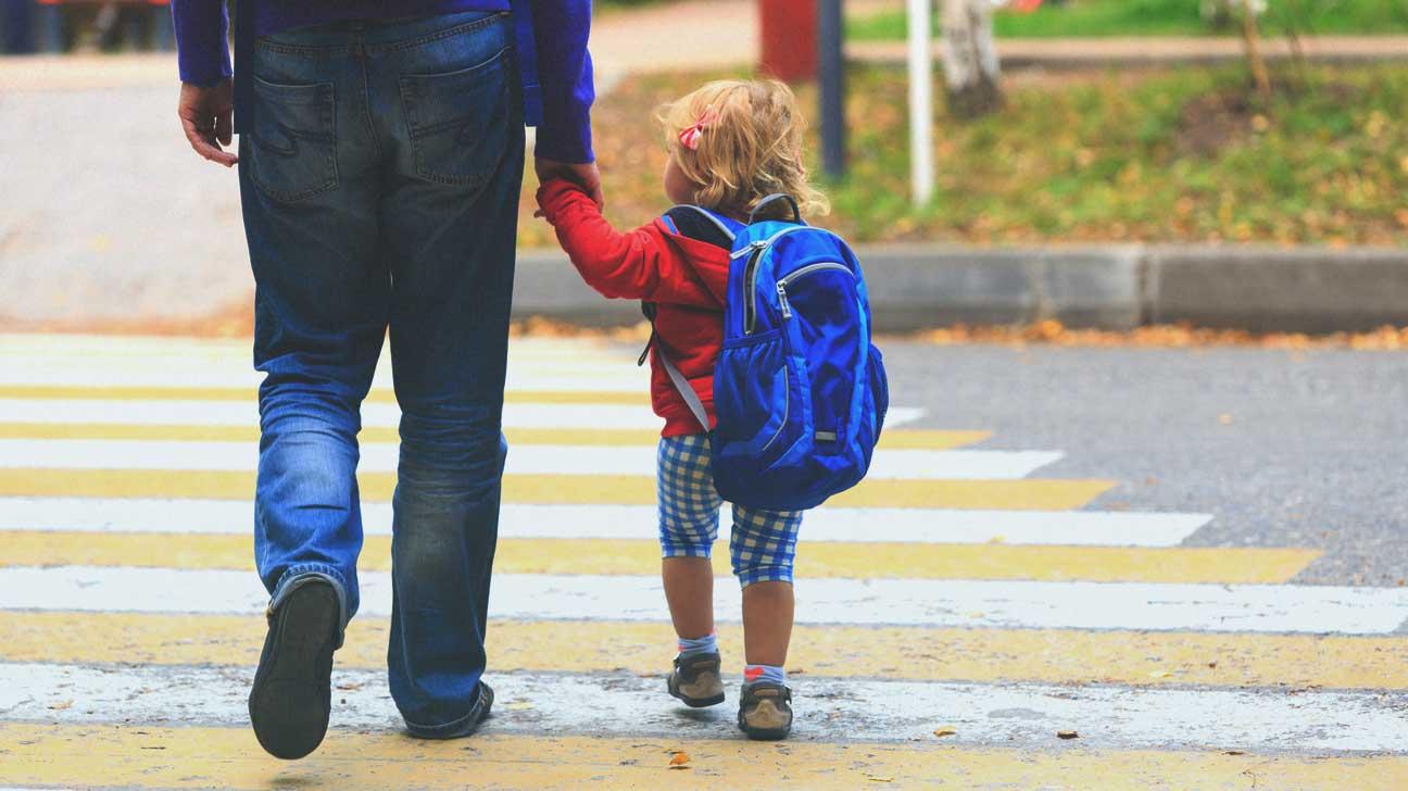 parenting and diabetes
