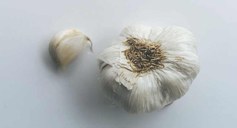 Can You Eat Garlic If You Have Diabetes?
