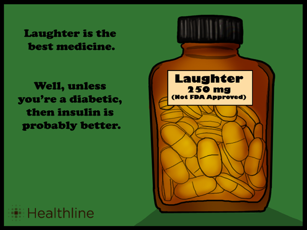 Diabetes Quotes | 16 Funny Diabetes Quotes And Cards