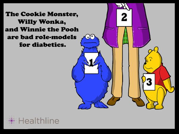 159 best Type 1 Diabetes images on Pinterest | Diabetes awareness ...