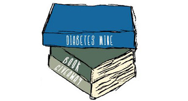 diabetesmine book reviews