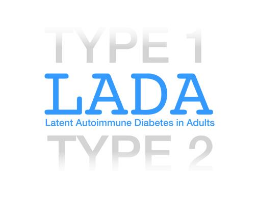 What_is_lada_diabetes_2