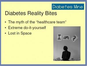 diabetes-reality-bites
