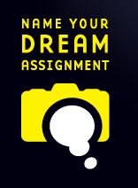 dream-assignment