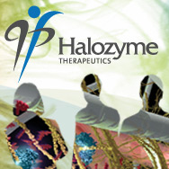 halozyme-therapeutics