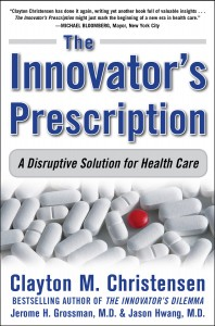 innovators-prescription1