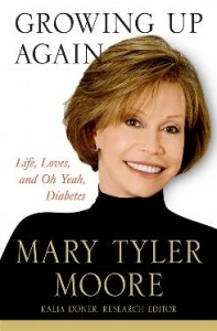 mary-tyler-moore-diabetes