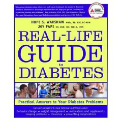 real-life-guide-to-diabetes