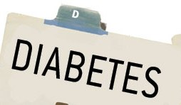 focus-on-diabetes