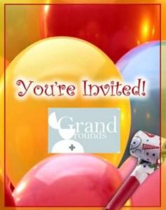 gr-invite