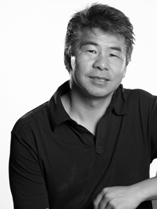 john-lai-of-ideo
