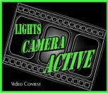 lights-camera-active-logo