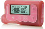 pink-medtronic-pump