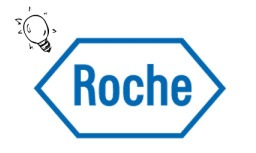 roche-with-an-idea