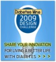 2009-design-challenge-icon-square-114-x-126