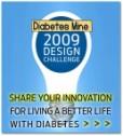 2009-design-utmaning-icon-square-114-x-126
