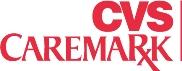 cvscaremark-logo
