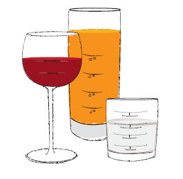 easy-count-drinking-glasses