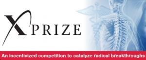 healthcare-x-prize