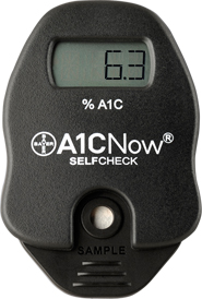 a1cnow_meter