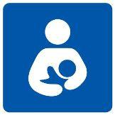 breastfeeding-icon1