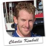 charlie-kimball