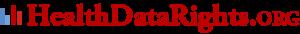 healthdatarights_logo