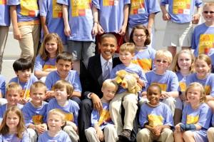 obama-sitting-with-jdrf-delegates