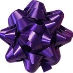 purplebow