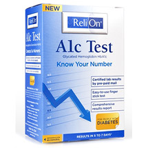 wal-mart-relion-a1c