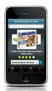 zeer-food-app-iphone