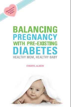 diabetes-pregnancy-book-cover1